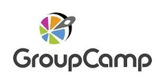 GroupCamp Project Management