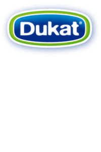 Dukat Inc. (part of Lactalis Group)