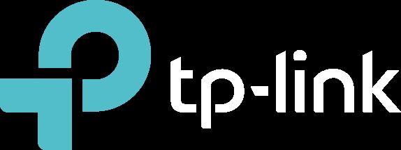 TP_Link
