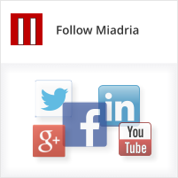 Follow Miadria