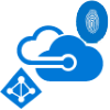 Active Directory in Cloud