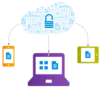 Desktop & App Virtualization in Cloud