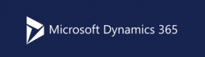 Microsoft Dynamics 365