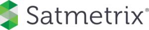 Satmetrix - Customer Experience Management