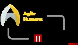 AGILE HUMANS - MIADRIA