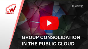 group_consolidation_in_the_public_cloud