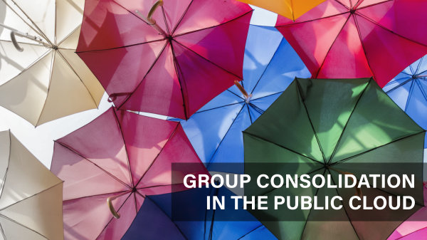 group_consolidation_in_the_public_cloud_600_337