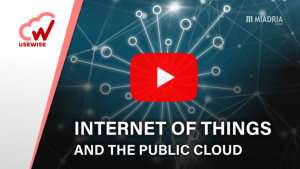 IoT_and_the_public_cloud