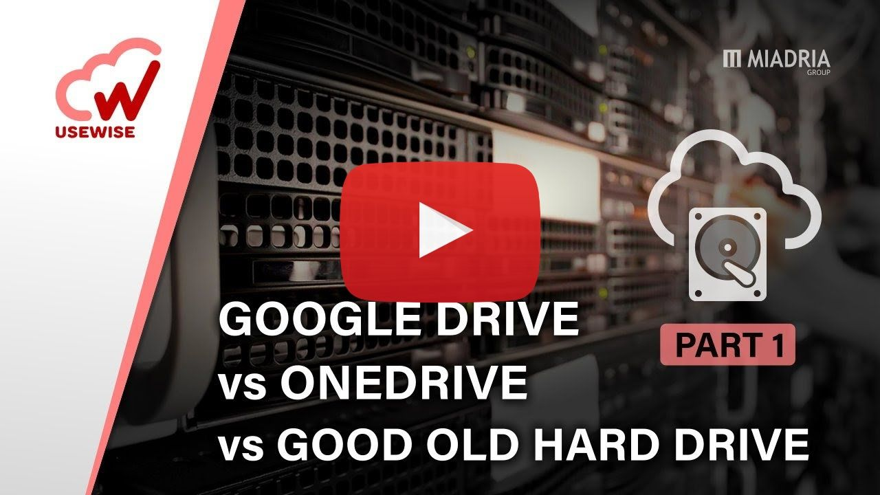 Google_Drive_vs OneDrive_vs_your_good_old_hard_drive