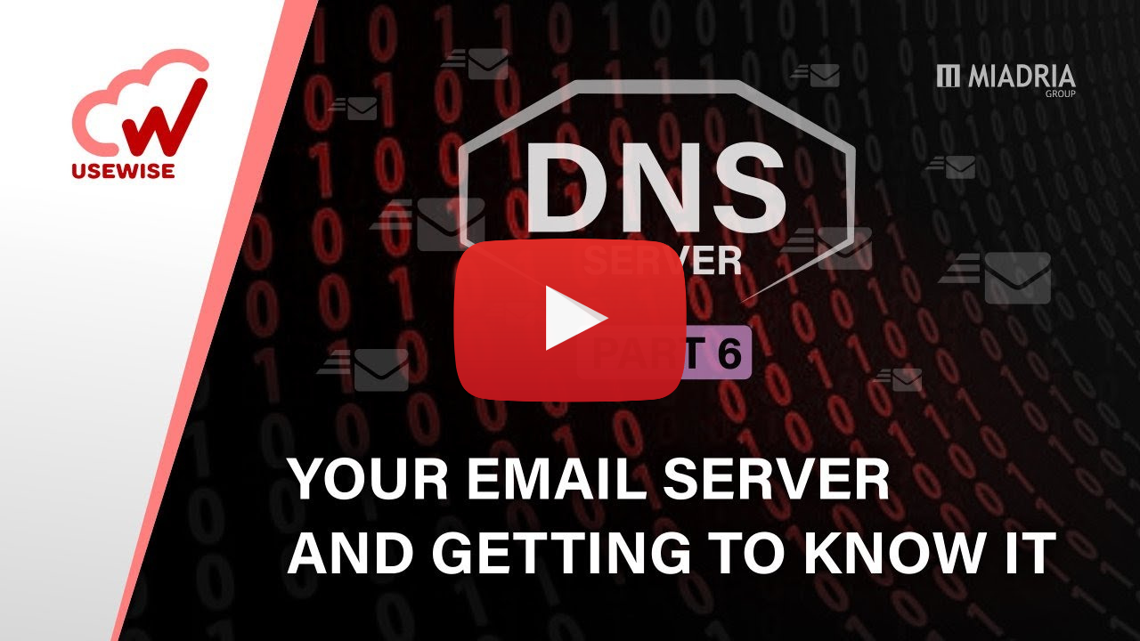 Your_email_server_and_getting_to_know_it_DMARC