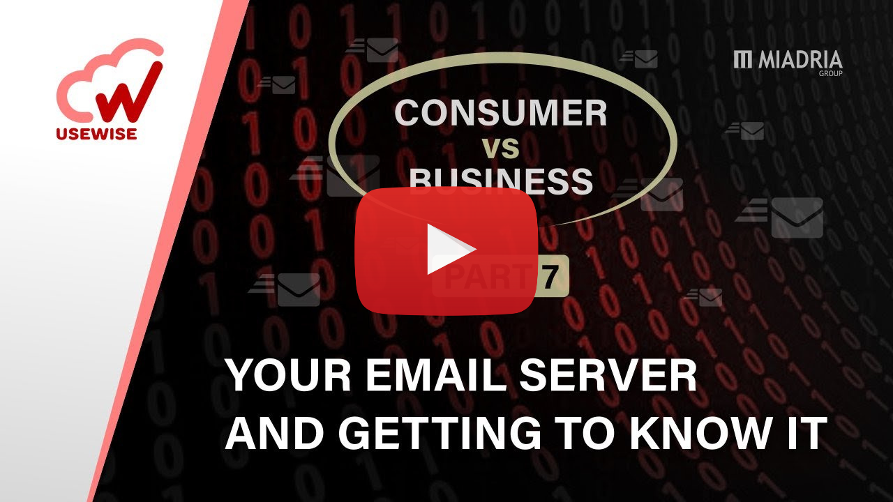 Your_email_server_and_getting_to_know_it_P7_-_Business_vs_Consumer_email