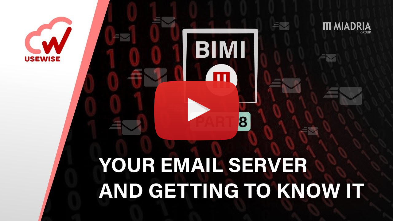 Your_email_server_and_getting_to_know_it_P9_-_What_is_BIMI?