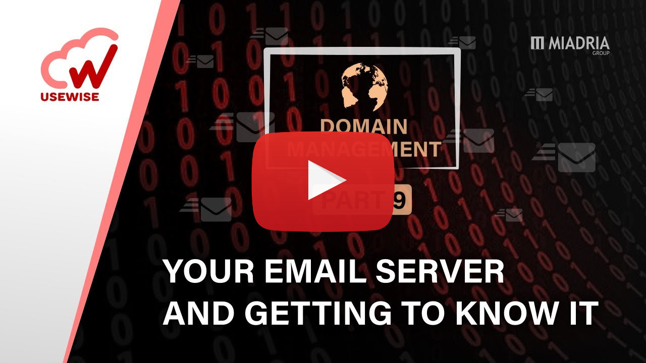 Your_email_server_and_getting_to_know_it_P9_-_How_does_your_business_suffer_from_not_having_youd_domains_in_order?