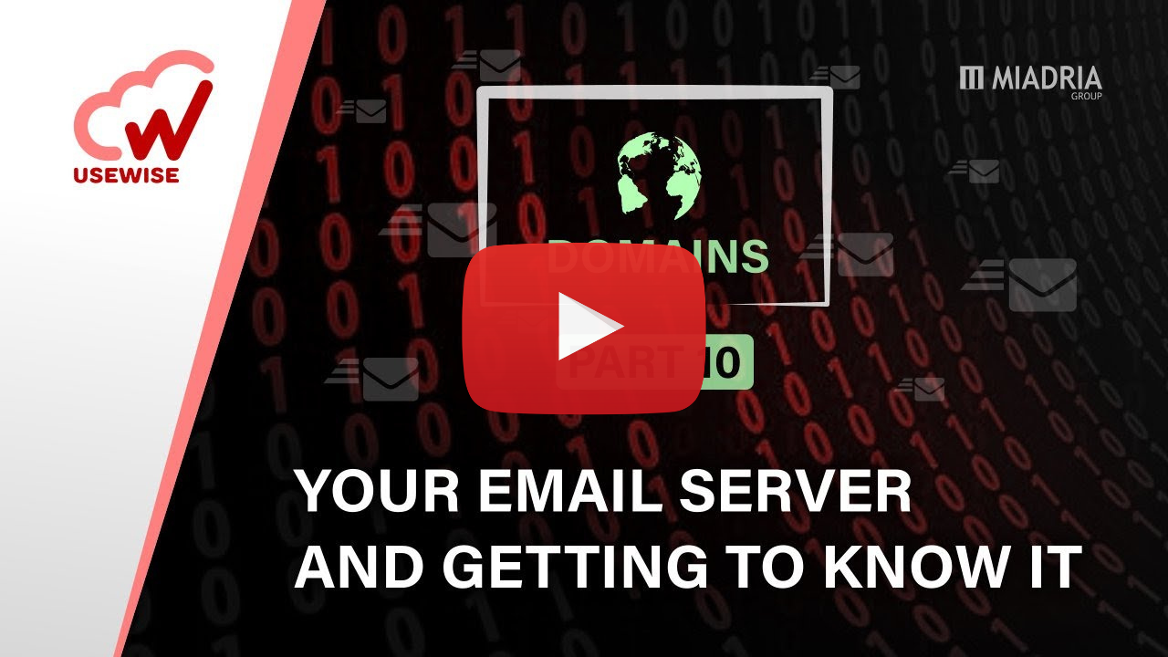 Your_email_server_and_getting_to_know_it_P9_-_What_are_domains?