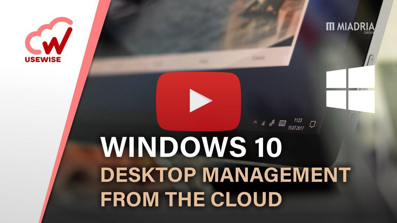 Windows_10_desktop_management_from_the_cloud